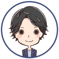 kenta_pro