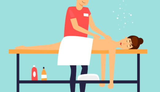 ASMR系YouTubeチャンネル【MassageASMR】の情報&オススメ動画まとめ