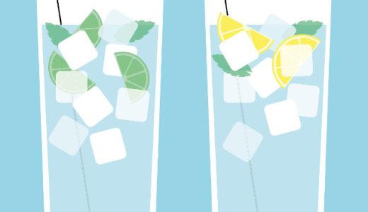 【ASMR】氷と炭酸で清涼感MAXなYouTubeのオススメ動画をまとめてみた